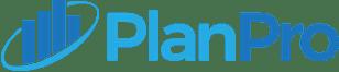 PlanPro