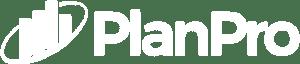 PlanPro Logo